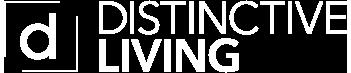Distinctive Living
